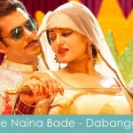 tore naina bade dagabaaz re lyrics