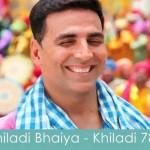 khiladi bhaiya khiladi bhaiya lyrics