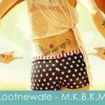 lootnewale lyrics