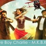 oye boy oye boy charlie lyrics