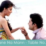 mane na mann mera lyrics