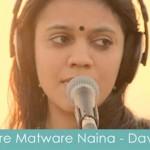 tore matware naina lyrics