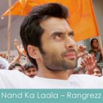 nand ka laala lyrics rangrezz