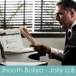 jhooth boliya lyrics jolly llb