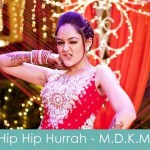 hip hip huraah lyrics