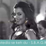 media se keh dun lyrics