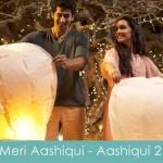 meri aashique lyrics aashiqui 2