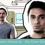 khoon choos le lyrics go goa gone