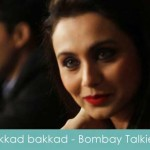 akkad bakkad lyrics bombay talkies