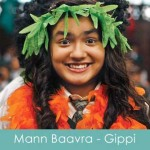 mann bavra lyrics gippi