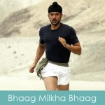 Bhaag Milkha Bhaag Title Song Lyrics