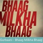gurbaani lyrics bhaag milkha bhaag