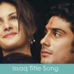 issaq title song lyrics