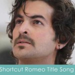 shortcut romeo title song lyrics
