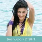 Beshuba Lyrics Dil Toh Baccha Hai Ji