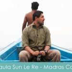 maula sun le re lyrics - madras cafe