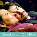 chugliyaan lyrics once upon a time in mumbai dobara