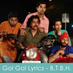 gol gol lyrics boyss toh boyss hain