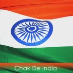 Chak De India Lyrics
