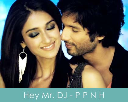 watch phata poster nikhla hero (2013) hindi movie online in dailymotion