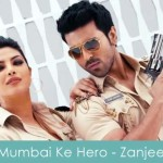 Mumbai Ke Hero Lyrics Zanjeer