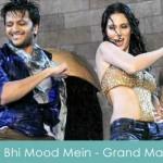 Tu Bhi Mood Mein Lyrics Grand Masti