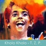 Kholo Kholo Lyrics Taare Zameen Par 2007