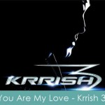 You're My Love Lyrics - krrish 3 mohit chauhan