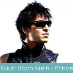 Kaun Hoon Mein Lyrics