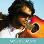 Maula Lyrics Atif Aslam