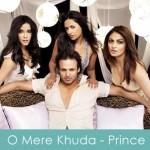 O mere Khuda Lyrics