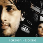 Yakeen Lyrics Atif Aslam