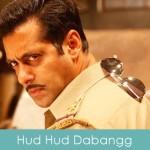 Hud Hud Dabangg Lyrics Dabangg 2010