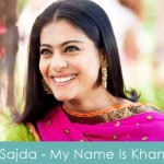 sajda lyrics - my name is khan 2010