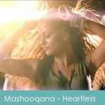 Mashooqana lyrics heartless 2014