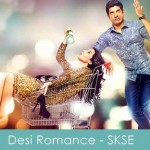 Desi Romance Lyrics Shaadi Ke Side Effects 2014