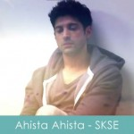 ahista ahista lyrics - shaadi ke side effects 2014