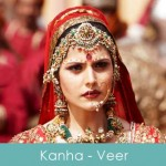 kanha lyrics thumri - veer 2010
