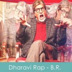 Dharavi rap lyrics - bhoothnath returns 2014