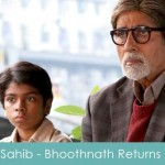 Sahib nazar rakhna lyrics bhoothnath returns 2014