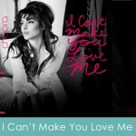 I can't make you love me lyrisc - priyanka chopra 2014