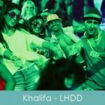 khalifa lyrics - lekar hum deewana dil 2014