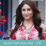 Kuch Toh Hua Hai Lyrics Singham Returns 2014.jpg