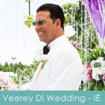 veerey di wedding lyrics - it's entertainment 2014
