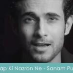 aap ki nazron ne samjha lyrics - sanam puri 2014