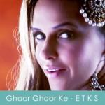 Ghoor Ghoor Ke Lyrics Ekkees Toppon Ki Salaami 2014