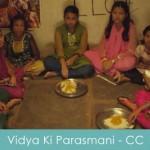 Vidya Ki Parasmani lyrics chaarfutiya chokra 2014
