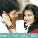 hum tumhein kaise bataye lyrics ghazal - ekkes topon ki salami 2014