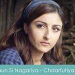 kaunsi nagariya lyrics - Chaarfutiya Chhokare 2014