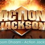 Dhoom Dhaam Lyrics Action Jackson 2014